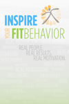 FitBehavior Book