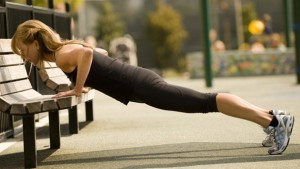 Photo from athleta.net.