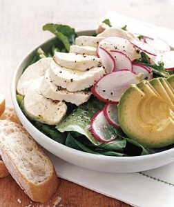 arugula-chicken-avacado_300