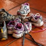 childrens-shoes-486016_640
