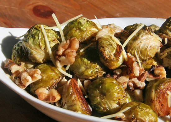442fa57df2fa5f32_brussels-sprouts.preview