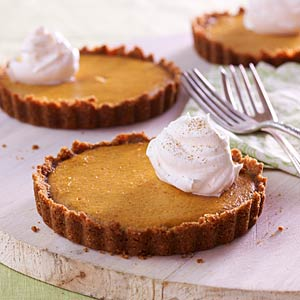 orange-pumpkin-tarts-oh-1733278-xl