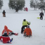 children-on-snow-869526_960_720