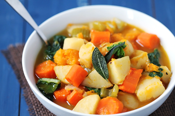slow-cooker-root-vegetable-stew-1